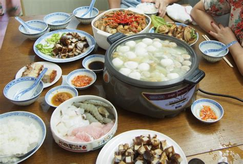 new year foods to prepare what foods are eaten during new year 28 images ของไหว