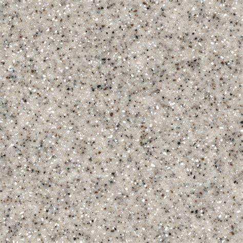 Staron Countertops Reviews by Staron Aspen Pepper Kitchen And Bathroom Countertop Color