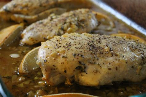 lemon chicken breasts rants raves and rations