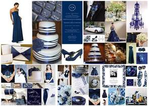 navy blue and silver wedding themes tbdress learn why fetching navy blue wedding ideas