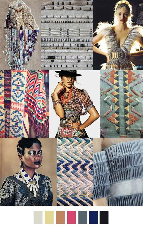 B7401 Tas Fashion Trendy 2017 1000 images about fashion trends 2017 18 on trend council color trends and vignettes