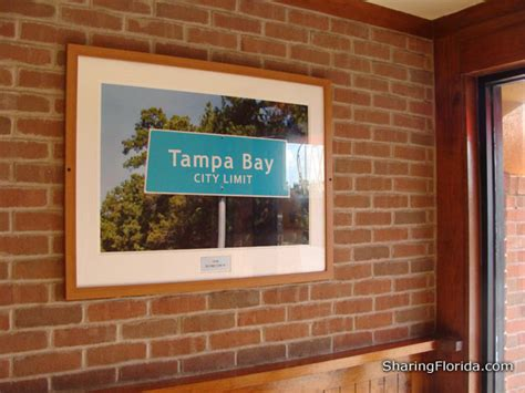 Pizza Hut In Miami Gardens by Pictures From The Pizza Hut Outside Busch Gardens Ta