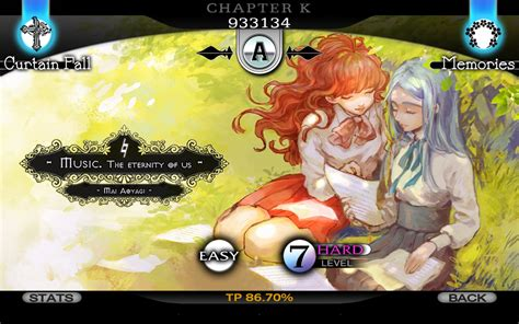 cytus full version obb android cytus v 6 0 2 mod full version krystal s room