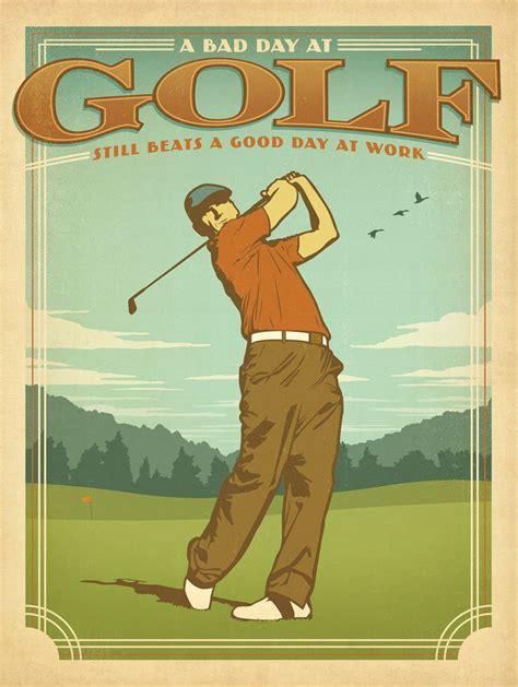 Imagenes Vintage Golf | 17 best images about vintage golf on pinterest vintage