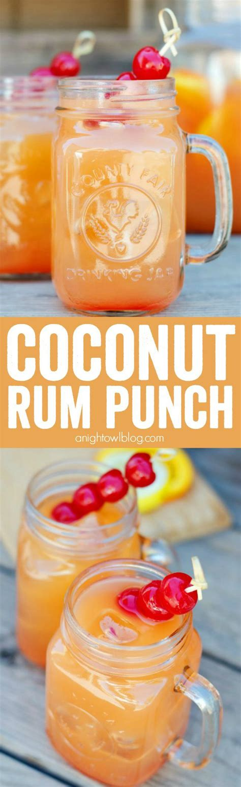 malibu coconut rum mixed drinks best 25 coconut rum drinks ideas on cocktail