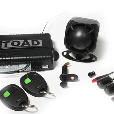 toad a101cl car alarm wiring diagram toad wiring diagram