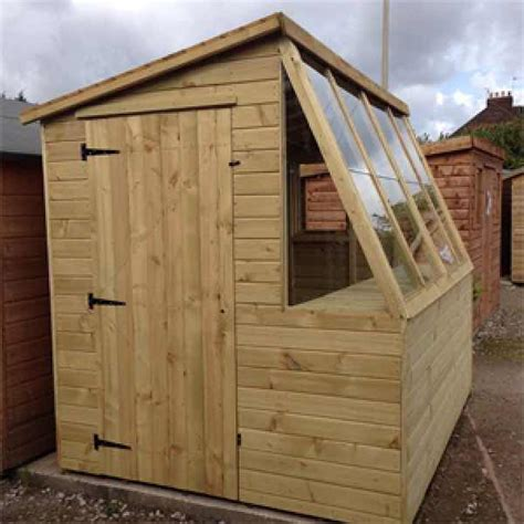 Bargain Sheds Bargain Sheds Stoke On Trent Uk Playhouses Garden