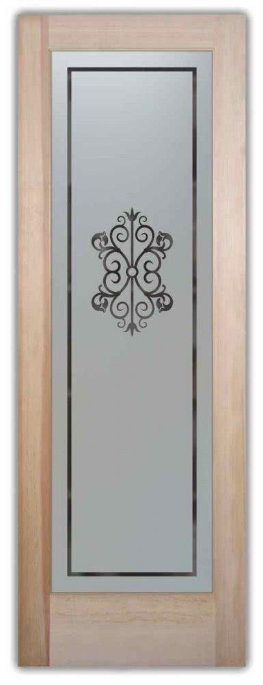 Buy Pantry Buy Pantry Door 28 Images Pantry Door Buy Sell Items