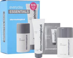 Ulta Dermalogica Skin Detox Set by Dermalogica Giveaway Popsugar