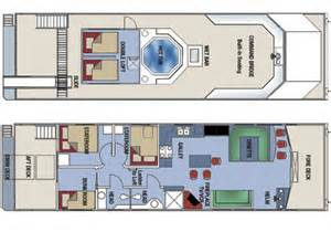Imts Floor Plan by Manufacturing Plans For A House Boat 171 Unique House Plans