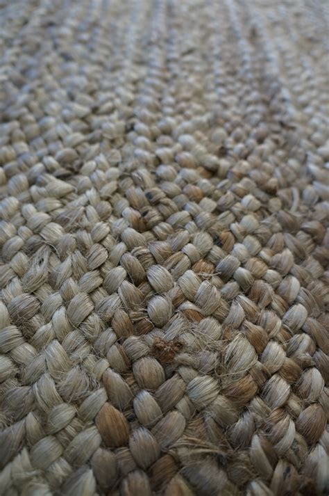 How To Clean Wool Carpet Rugs by Fibers Jute Sisal And Wool Patterns Hemphill S