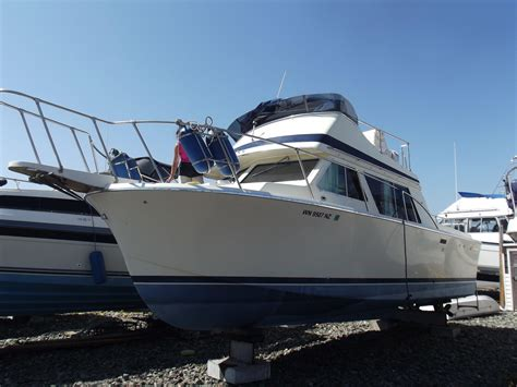 craigslist seattle wa boats for sale by owner 26 foot boats for sale in wa boat listings