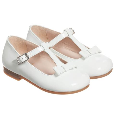 white patent leather shoes white patent leather shoes shoes ideas