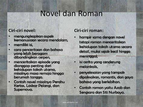 jenis tulisan  kerangka karangan bahasa indonesia