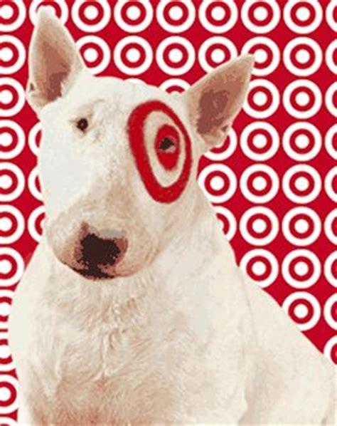 target breed target breed