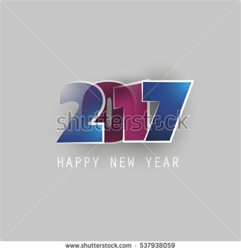 creative happy new year wishes stock photos royalty free images vectors