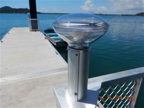 orca solar lighting solar lighting solutions for