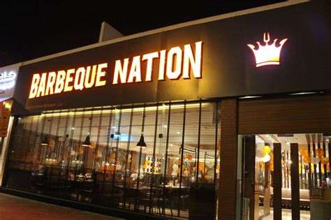 Home Interiors In Chennai barbeque nation al barsha dubai spoons and wings a