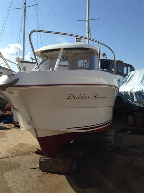 used boats for sale on vancouver island boat plans online