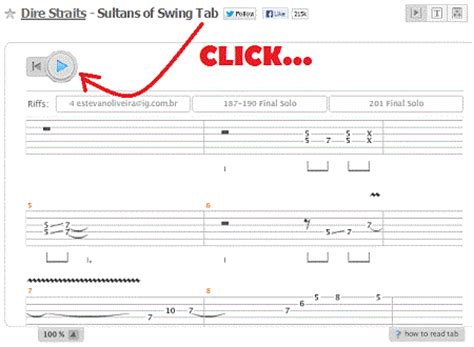 how to play sultans of swing how to play la grange guitar lean how to play guitar