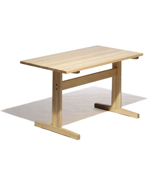 Wooden Meeting Table Quot B 316 Quot Wooden Meeting Table