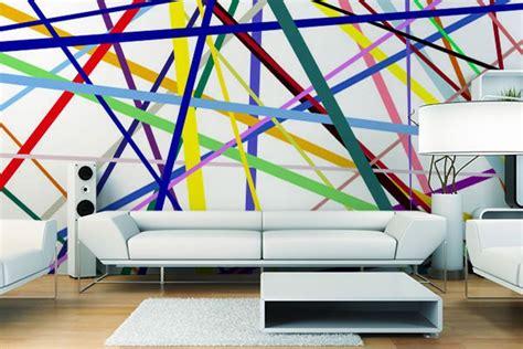 tapisserie tag papier peint graphique et tapisserie tag graffiti izoa