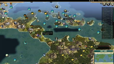 civ5 africa map civ 5 battle royale sees 42 nations battle to the
