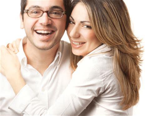 padres imperfectos y la formula magica el secreto para una relaci 243 n saludable