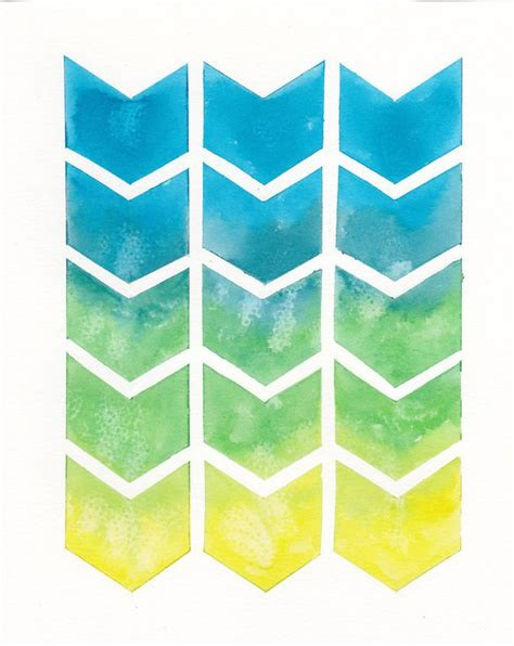 Pattern Wallpaper Tumblr Ombre | background cute ombre patterns tumblr wallpaper