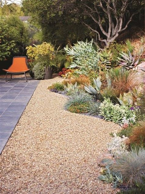 Landscape Design Davis Ca 1000 Ideas About Succulent Rock Garden On