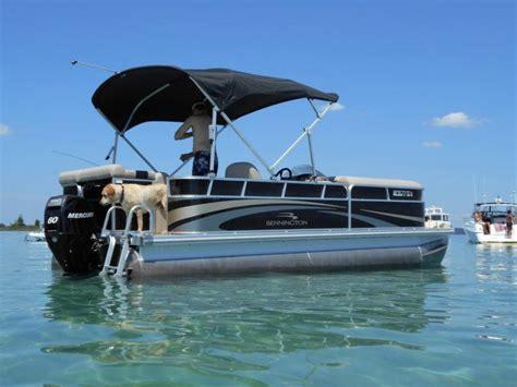 traverse city boat rental pontoon boat rental prices traverse city mi brian s
