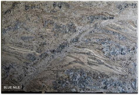 What Are Soapstone Countertops Blue Nile Granite Onlinestonecatalog