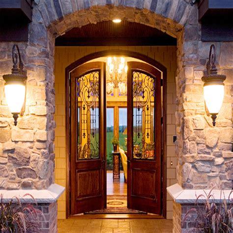 vastu tips for entrance door slide 1 ifairer com vastu shastra for entrance door slide 1 ifairer com
