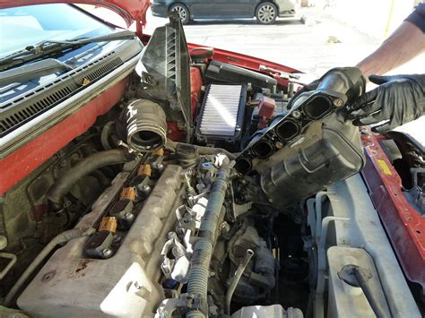common reasons for check engine light the 10 most common reasons your check engine light is on