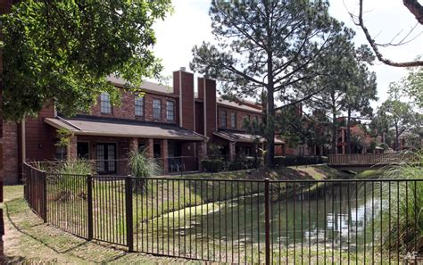 Cypress Cottage Apartments by The Cottages Of Cypresswood Tx Apartment Finder