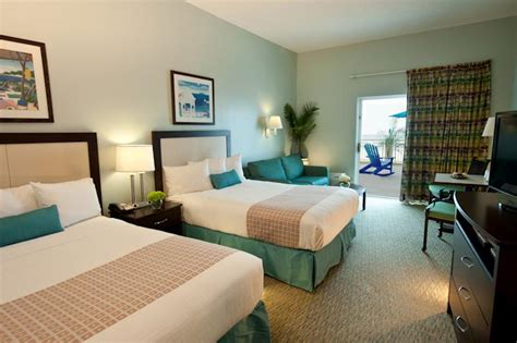 2 Bedroom Suites Ocean City Md ocean city hotels oceanfront park place on the boardwalk