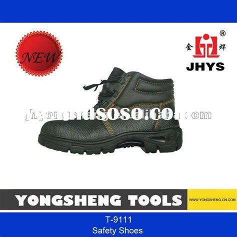 Camel Safety Boots1 camel active shoes malaysia camel active shoes malaysia