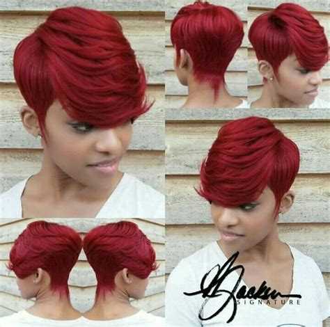 27pc hairstyles 295 best images about hairstyles freak on pinterest