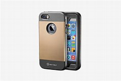 Image result for Best iPhone 5S Case