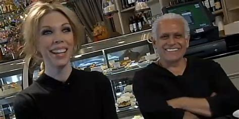 Kitchen Nightmares Reddit S Baking Company Is Back Still Angry At The