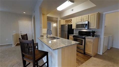 3 bedroom apartments tucson the springs apartments rentals springs at silverbell rentals tucson az apartments com