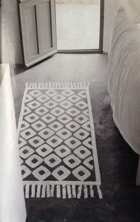 Tapis Trompe L Oeil by 17 Best Images About Inspiration Carreaux De Ciment On