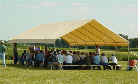 large awnings and canopies large party tent canopy tents outdoor canopies large