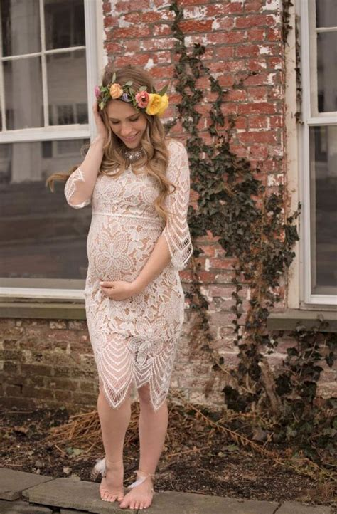 What Should I Wear To My Baby Shower dress ideas to wear to a baby shower cebu world