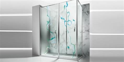 ante doccia scegliere il box doccia cose di casa