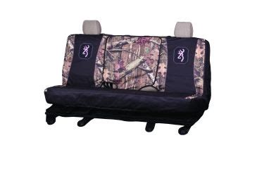 browning bench seat covers browning bench seat cover bpt3007 up to 10 off