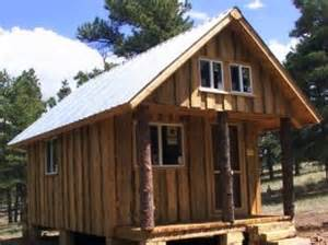 plans to build cabin siding ideas pdf plans