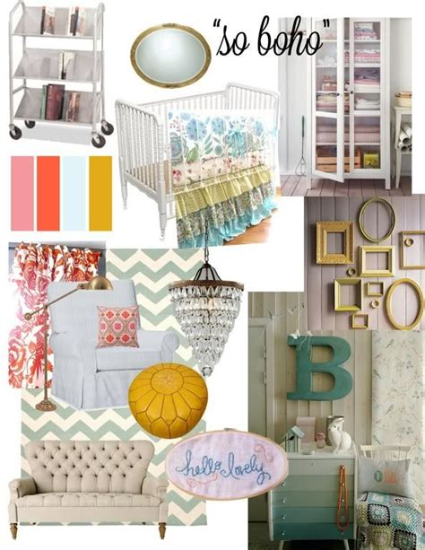 boho baby room 1000 images about nursery bohemian on bohemian indian nursery and neutral nurseries