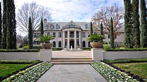 us mansions park photos america most beautiful mansions forbes building plans 78579