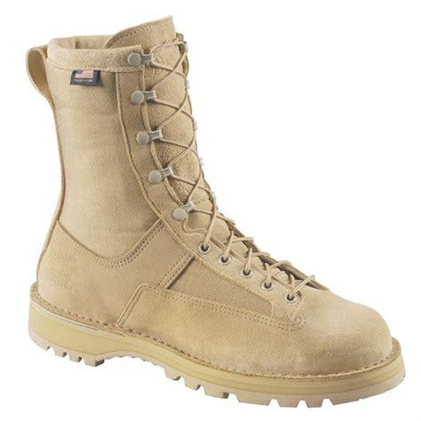 tex boots s danner 174 desert acadia tex 174 boots